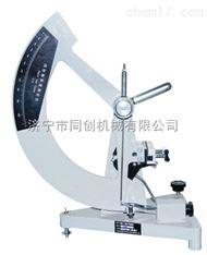 机械纸张撕裂度测定仪 SLD-J