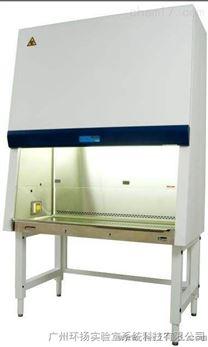 二级生物安全柜,生物安全柜,生化培养箱,生物安全柜厂家,医用生物安全柜