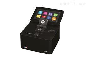 NP80 touch超微量分光光度计