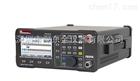 RWC2010B數字廣播信號發生器