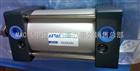 SC80*100-S气缸中国台湾亚德客特价销售