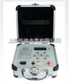 ZC25-2绝缘电阻测试仪造型