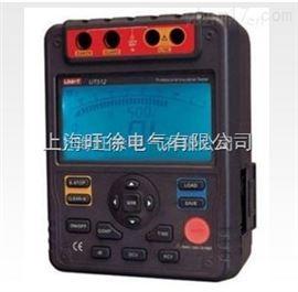 DY30-1智能绝缘电阻测试仪优惠