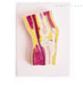 膝关节剖面12bet 教学12bet