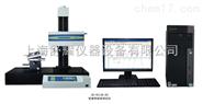 JB-5C/JB-6C粗糙度轮廓仪