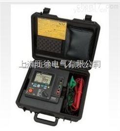 MHV-5000绝缘电阻测试仪型号