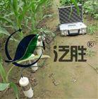 多点土壤水分速测仪