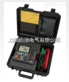 BC2303数字绝缘电阻测试仪价格
