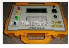 BY2671-IV/10KV绝缘电阻测试仪厂家