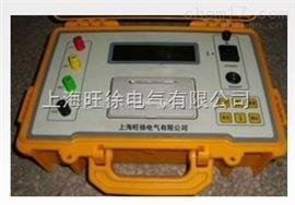GS1009水内冷发电机绝缘电阻测试仪造型