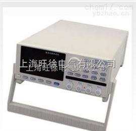 RK 2681绝缘电阻测量仪批发