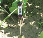 石家庄针式土壤温度计