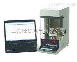 QBZY-2张力测定仪 张力测试仪定制