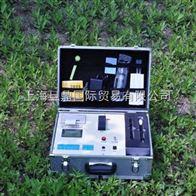测土配方施肥仪厂家 TRF-1A土壤养分检测仪价格