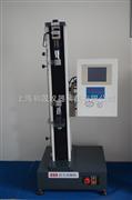 上海材料拉力机