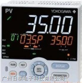 UT55A-000-11-00UT55A-000-10-00日本横河YOKOGAWA调节器