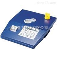 Lab-X3500SClX射线荧光测硫仪