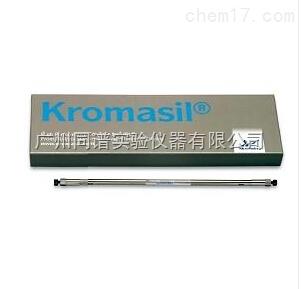 瑞典AkzoNobel Kromasil C18色谱柱