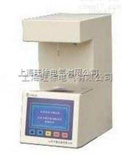 ZHZC-3型自动张力测定仪技术参数
