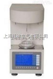 ZL2100型全自动界面张力仪特价