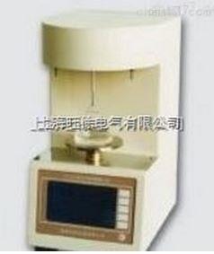 WZL-3型石油产品张力自动测定仪优惠