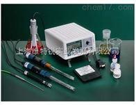 现货销售HEMATECH校准仪3925-0202