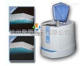 深圳聚同厂家JTMini-4K微型迷你离心机、操作规程
