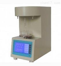 FDT-1001自动界面张力测定仪优惠