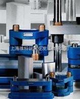FIBRO氮气缸2489.14.05000.150.150国内FIBRO代理