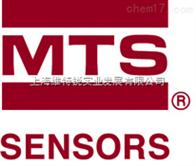 MTS位移传感器RPS2200MD631P103
