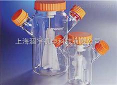 美国PYREX玻璃转瓶 康宁CORNING旋转瓶