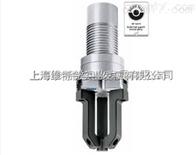 SCHUNK气缸GWA125  302525 原装进口供应