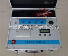 特价供应PX3007-10A变压器感性负载直流电阻测试仪