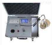 YTC640智能電導鹽密度測試儀