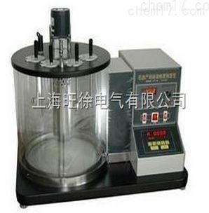HS-3301运动粘度测定仪技术参数