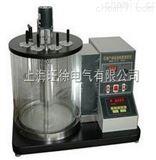 HS-3301石油产品运动粘度测定仪厂家