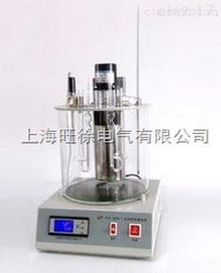 SYD-265B-Ⅰ运动粘度检测仪特价