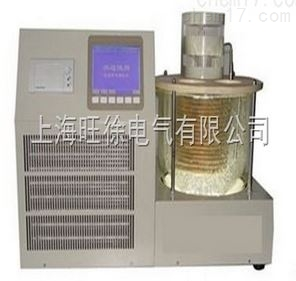 KJND-1302型高低温运动粘度测定仪特价