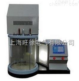 BD-PCN403型智能运动粘度测定仪 粘度测试仪使用方法
