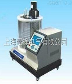 HAD-HK-3040YN运动粘度测定仪优惠