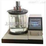 HD3318运动粘度测定仪 运动粘度计厂家