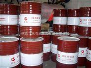 长城润滑油4631水(40号)-乙醇抗燃液压液