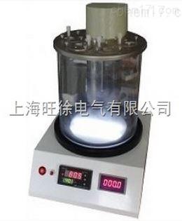 TC-019018石油产品运动粘度测定仪使用方法