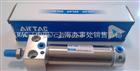 AIRTAC气缸SU160*80-S原装特价热销