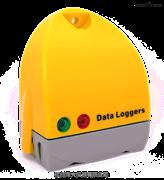 ZDR-01培養箱溫濕度驗證儀