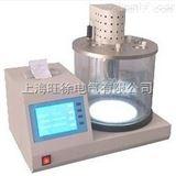 FYD-3运动粘度测定仪 运动粘度仪优惠
