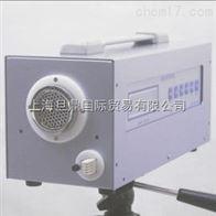 日本COM-3600F高机能经济型空气离子测定仪使用说明书
