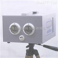 日本原装COM-3800双探头专业型空气负离子检测仪 负离子浓度检测仪价格