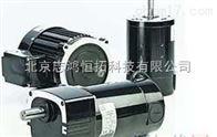 *WEKA 31967-010-10 L=1500mm液位变送器