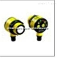 邦纳超声波传感器应用,BARKER超声波传感器分类介绍